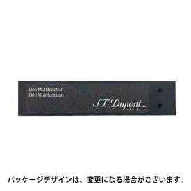 【お取り寄せ】デュポン(S.T.Dupont) レフィル5種 ブラック ブルー レッド ボールペン替芯 マーカー タッチペン 40208