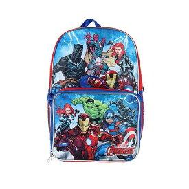c29a66cc9330 マーベル アントマン アイアンマン キャプテンアメリカ リュック バックパック バッグ 16インチ Marvel Avengers 16