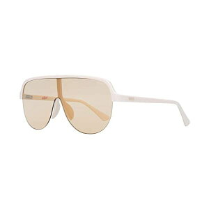 ゲス サングラス メガネ 眼鏡 レディース 女性用 GUESS GU8202-57G GUESS Women's GU8202