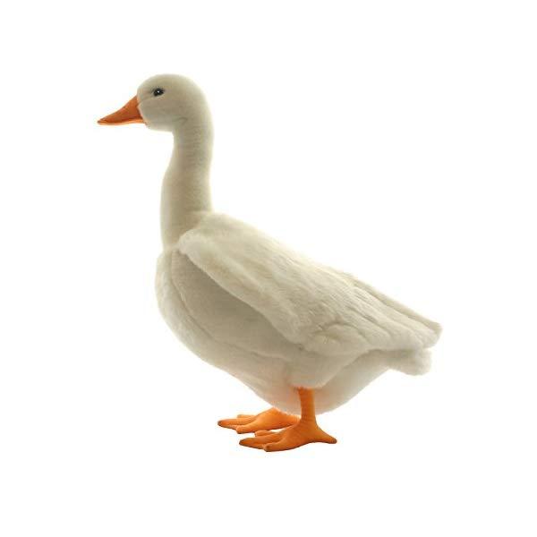 """ハンサ マザーグース ぬいぐるみ 16インチ Hansa Mother Goose 16"""" Plush"""