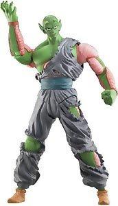 Dragon Ball Z ドラゴンボールZ ピッコロ大魔王 フィギュア Movie Collection - Battle Damanged Piccolo