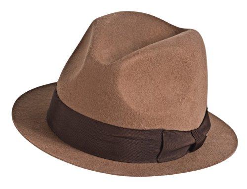 Watchmen Rorschach ウォッチメン ロールシャッハ デラックスハット Deluxe Hat