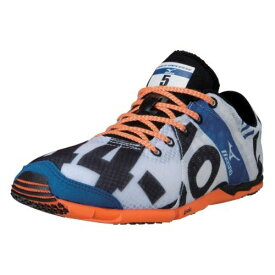 Mizuno ミズノ レディース ウェーブユニバース5 Women's Wave Universe 5 Running Shoe,White,8.5 B US
