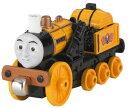 きかんしゃトーマス 木製レールシリーズ スティーブン Thomas the Train: Take-n-Play Stephen