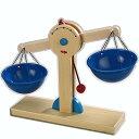 HABA ハバ社 木製 おもちゃ 知育玩具 バランススケール Balance