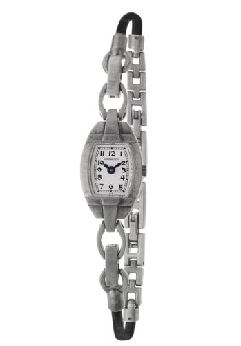 ハミルトン レディース 腕時計 Hamilton Vintage Lady Hamilton Women's Quartz Watch H31121783