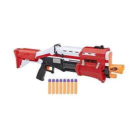 ナーフ フォートナイト ブラスター Nerf Fortnite TS-1 Blaster