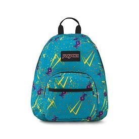 インクレディブル・ファミリー グッズ ミスターインクレディブル ジャンスポーツ ミニ バックパック リュック バッグ カバン 鞄 JanSport Incredibles Half Pint Mini Backpack