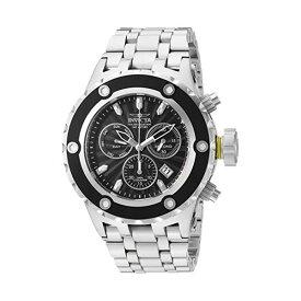 インビクタ 腕時計 INVICTA インヴィクタ 時計 サブアクア Invicta Men's 'Subaqua' Quartz Stainless Steel Casual Watch, Color:Silver-Toned (Model: 23919)