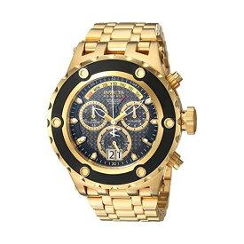 インビクタ 腕時計 INVICTA インヴィクタ 時計 サブアクア Invicta Men's 'Subaqua' Quartz Stainless Steel and Gold Plated Casual Watch(Model: 90112)