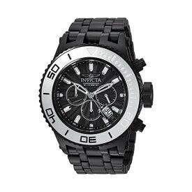 インビクタ 腕時計 INVICTA インヴィクタ 時計 サブアクア Invicta Men's 'Subaqua' Quartz Stainless Steel Casual Watch, Color:Black (Model: 23940)
