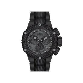 インビクタ 腕時計 INVICTA インヴィクタ 時計 サブアクア Invicta Subaqua Noma VI Quartz Chronograph Men's 50mm Stainless Steel Bracelet Watch (26649)