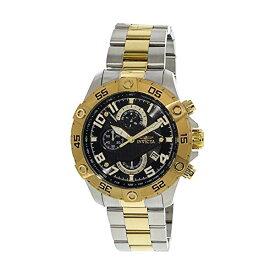 インビクタ 腕時計 INVICTA インヴィクタ 時計 エスワン ラリー Invicta Men's 26100 S1 Rally Quartz Multifunction Black Dial Watch