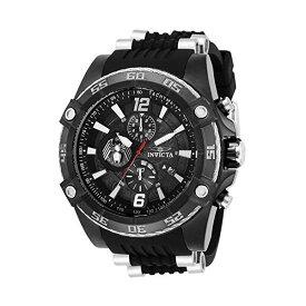 インビクタ INVICTA インヴィクタ 腕時計 ウォッチ MARVEL 28975 マーベル スパイダーマン メンズ 男性用 Invicta Men's Marvel Stainless Steel Quartz Watch with Silicone Strap, Two Tone, 26 (Model: 28975)