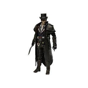 マクファーレン トイズ アサシンクリード アクションフィギュア 人形 McFarlane Toys Assassin's Creed Series 5 Union Jacob Frye Action Figure