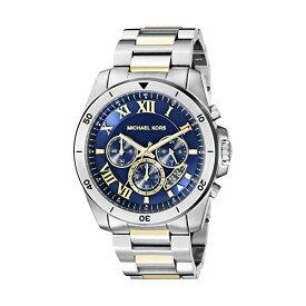 マイケルコース 腕時計 Michael Kors MK8437 ウォッチ ユニセックス 男女兼用 Michael Kors Unisex MK8437