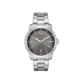 マイケルコース 腕時計 ウォッチ 男性用 メンズ Michael Kors Vonn