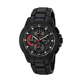 マイケルコース 腕時計 ウォッチ 男性用 メンズ Michael Kors Mens Ryker