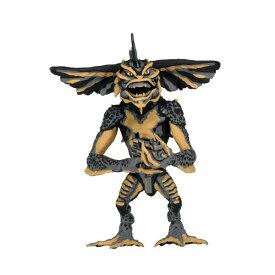 """グレムリン フィギュア 人形 ネカ NECA Gremlins 7"""" Scale Mohawk Action Figure (Classic Video Game Appearance)"""