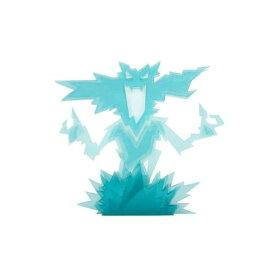 グレムリン フィギュア 人形 ネカ SDCC 2012 - NECA Gremlins Lightning Exclusive Figure GIZMO Comic-Con