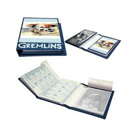 グレムリン アドレス帳 ギズモ Gremlins Gizmo Address Book