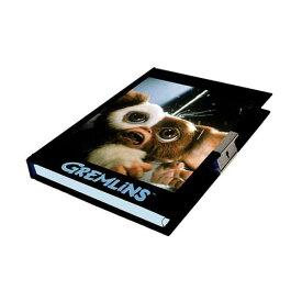 グレムリン ダイヤリーブック 日記帳 ノート ギズモ Gremlins Gizmo Diary Set