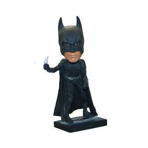 バットマン ダークナイト フィギュア 人形 ネカ Dark Knight Batman #2 Head Knocker