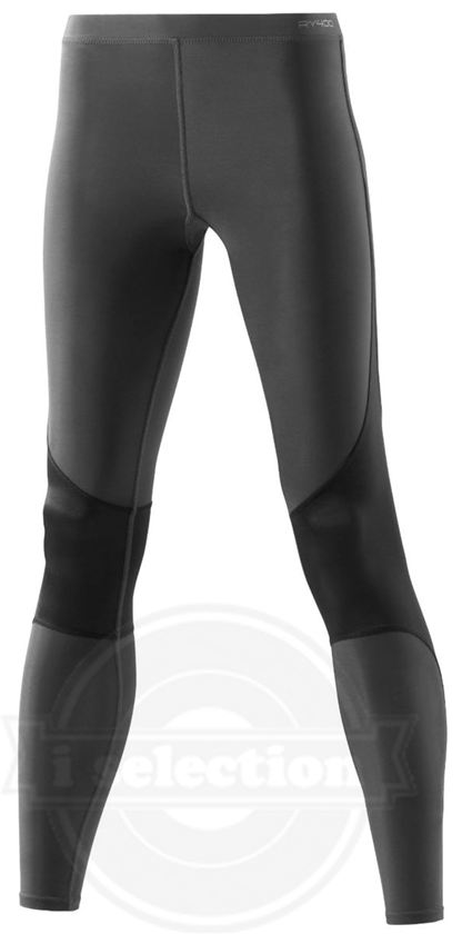 【スキンズ レディース SKINS Women's Ry400 Recovery Long Tights】