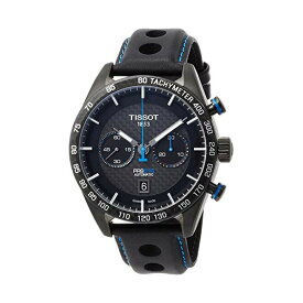 ティソ 腕時計 TISSOT T1004273620100 ウォッチ メンズ 男性用 Tissot PRS 516 Chronograph Automatic Mens Watch T1004273620100