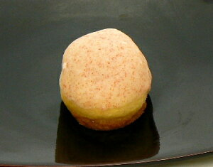 いちご イチゴ 苺 イチゴ餡 酸味 爽やか しっとり可愛い スイーツ 洋菓子 ホワイトチョコレート アカシア はちみつ 【いちごの山】