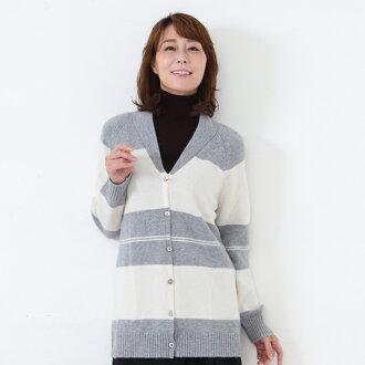 100% of cashmere 100% low gauge cardigan (302-026) cashmere cardigan cashmere cashmere cardigan cashmere