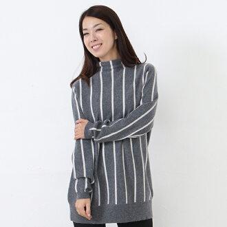 100% of horizontal stripe sweater (302-040) cashmere cashmere sweater cashmere 100% more vertical cashmere sweater cashmere