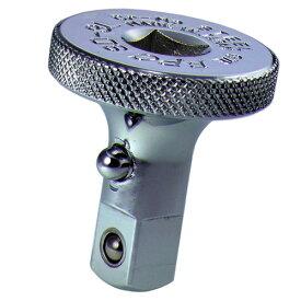 FPC SD-3L ロッキング スピン ディスク 差込角9.5mm