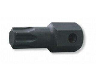 柯肯 107.16-T 55 梅花咬 50 毫米长 T55 Koken (Koken / 山下工程实验室)