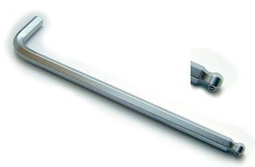 ASH_キャッチャーレンチ6mm_AQK0600