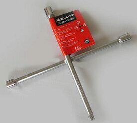 FPC HCW-1721S クロス リム レンチ 17-19-21mm-12.7sq