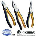 KEIBA最上の品質「世界選抜工具」ヨーロッパ仕様福袋【永久保障】