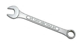 ASAHI Combination Wrench 9/ 16""