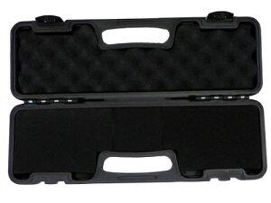 東日 純正 トルクレンチ 収納 衝撃吸収樹脂製 ハードケース 846 QL100N,QL140Nに最適 TOHNICHI / 東日製作所
