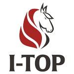 I-TOP 楽天市場店