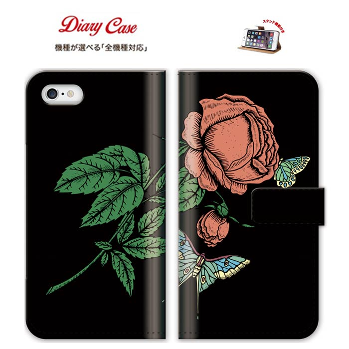 iphone7ケース 可愛い スマホケース IPhoneケース エクスペリア ケース アイフォンケース アローズ ギャラクシー エクスペリア アクオス エルーガ メディアス iPhone 6 6lus GALAXY Xperia AQUOS ARROWS
