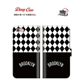 iPhone8 plus iphone7ケース 送料無料 iPhone SEケース Xperia X Galaxy s7 edge AQUOS URBANO ARROWS DIGNO SH-04H SH-02H SV F-03H NX DM-02H SC-02H SC-01H SO-04H SO-03H SCV33 SOV33