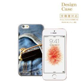 iPhone8 plus iphone7ケース ジーンズ デニム DENIM 素材 デザイン ジーパン パンツ デニム調 ARROWS F-01H F-04G F-02G Galaxy S6 S5 F-06F SO01H SO-01H SH01H SH01H sh-01h Disney movile