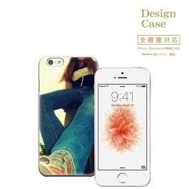 iphone7ケース ジーンズ デニム DENIM 素材 デザイン ジーパン パンツ デニム調 ARROWS F-01H F-04G F-02G Galaxy S6 S5 F-06F SO01H SO-01H SH01H SH01H sh-01h Disney movile Xperia GALAXY AQUOS