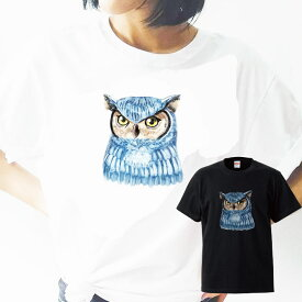 ethnic オルテガ ネイティヴ エスニック ロゴT ストリート ファッション brand street ロゴ 写真 フォト フォトT Tシャツ プリント デザイン 洋服 t-shirt 白 黒
