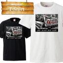 Tシャツ T-shirt ティーシャツ 半袖 大きいサイズあり big size ビックサイズ ストリート ファッション lowrider ローライダー アメ車 ハイドロ カスタム 車 chicano