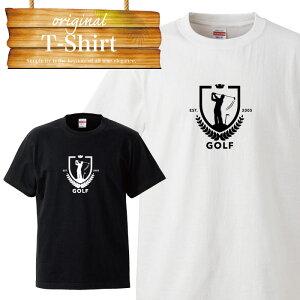 ゴルフ golf 父の日 プレゼント 練習着 Tシャツ T-shirt ティーシャツ 半袖 大きいサイズあり big size ビックサイズ