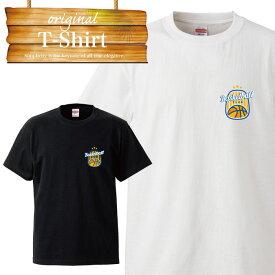 バスケットボール バスケ basketball フリースロー ダンク バッシュ 応援 練習着 ユニフォーム デザイン Tシャツ T-shirt ティーシャツ 半袖 大きいサイズあり big size ビックサイズ