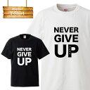 Tシャツ T-shirt ティーシャツ 半袖 リバプール リヴァプール Liverpool サラー アンフィールドの奇跡 Salah Never Give Up YNWA ネバーギブアップ 大きいサイズあり big size ビックサイズ