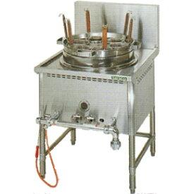 【タニコー】【業務用】【新品】ゆで麺機TU-1N メーカー1年保証